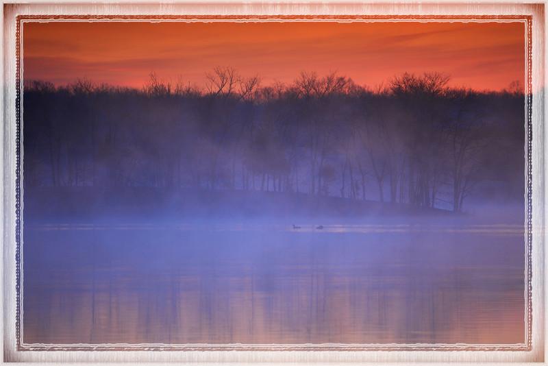 Morning's Glow_6279