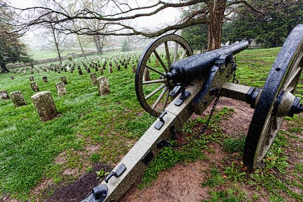 Gettysburg National Cemetery IMG_0581- T