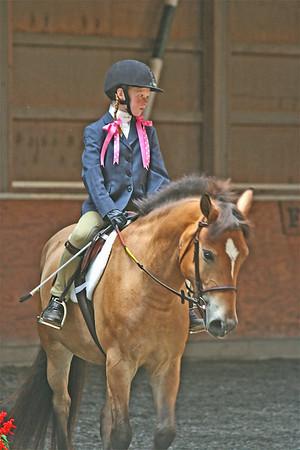 Good Horsey!