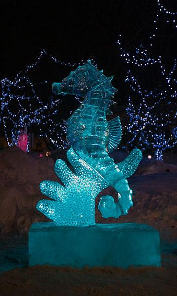 IceSculptures529