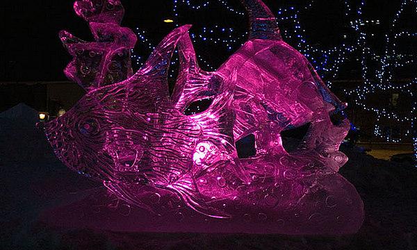 IceSculptures532
