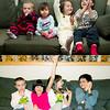April, 2006 (top) and December 2011 (bottom)