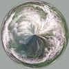 DSC_4880_0627 - Orb
