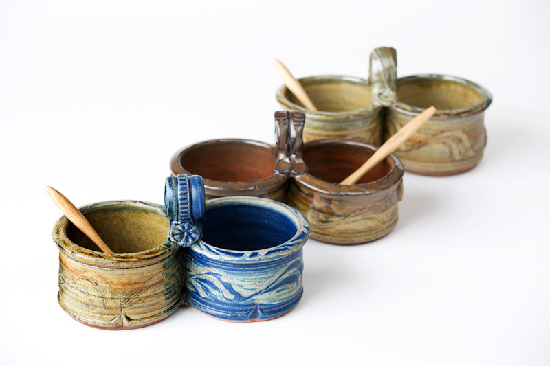 Condiment Cups (Twozies)
