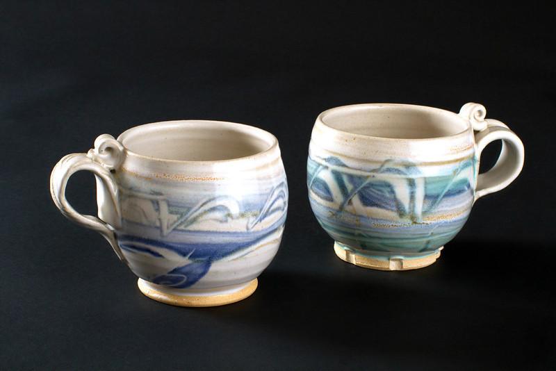 Lotsa Latte Cups