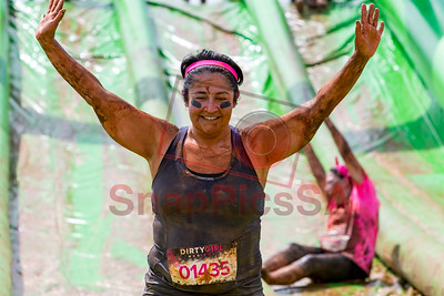 Dirty Girl Mud Run 2016-4955