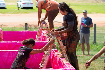 Dirty Girl Mud Run 2016-5555