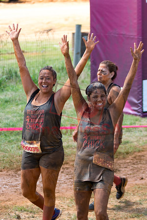 Dirty Girl Mud Run 2016-5565