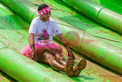 Dirty Girl Mud Run 2016-5279