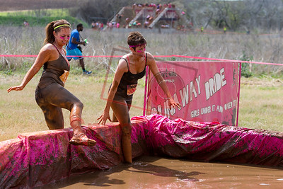 Dirty Girl Mud Run 2016-5202