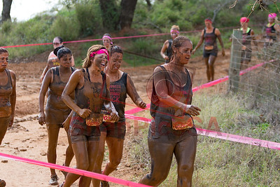 Dirty Girl Mud Run 2016-5310