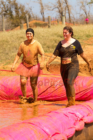Dirty Girl Mud Run 2016-5540