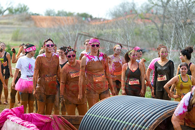 Dirty Girl Mud Run 2016-5136