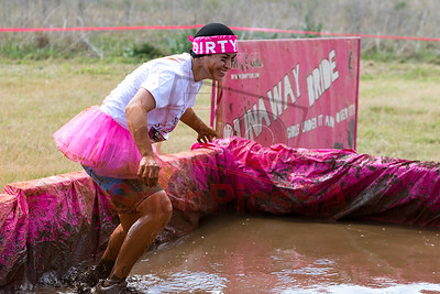 Dirty Girl Mud Run 2016-5218