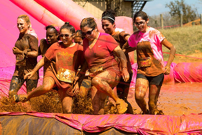 Dirty Girl Mud Run 2016-5521
