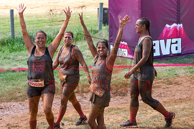 Dirty Girl Mud Run 2016-5568