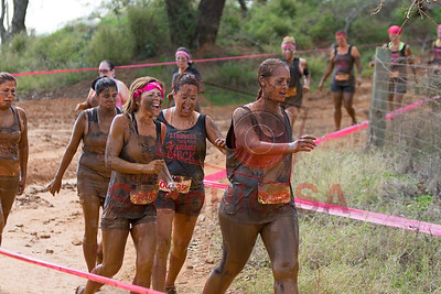 Dirty Girl Mud Run 2016-5309