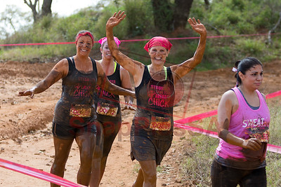 Dirty Girl Mud Run 2016-5321