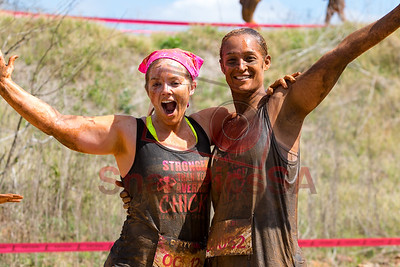 Dirty Girl Mud Run 2016-5445