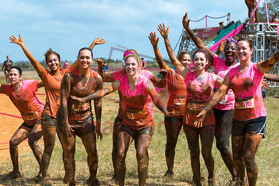 Dirty Girl Mud Run 2016-5129