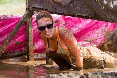 Dirty Girl Mud Run 2016-5192