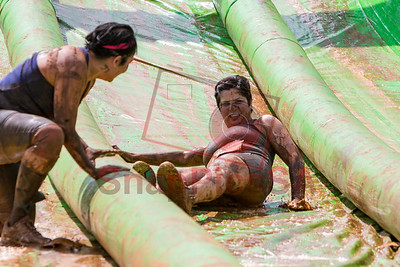 Dirty Girl Mud Run 2016-4951