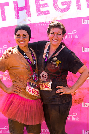 Dirty Girl Mud Run 2016-5681
