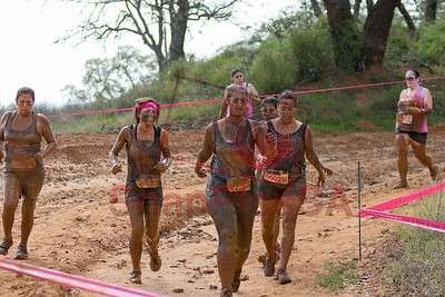 Dirty Girl Mud Run 2016-5307