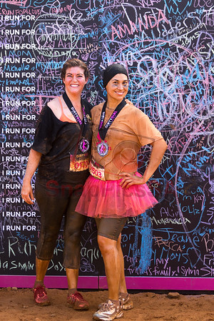 Dirty Girl Mud Run 2016-5686