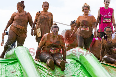 Dirty Girl Mud Run 2016-5009