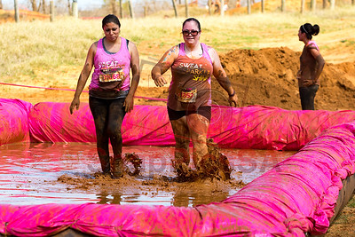 Dirty Girl Mud Run 2016-5512