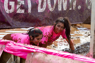 Dirty Girl Mud Run 2016-5208