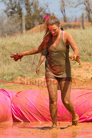 Dirty Girl Mud Run 2016-5529