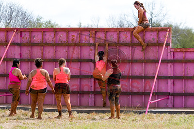 Dirty Girl Mud Run 2016-5173