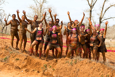 Dirty Girl Mud Run 2016-5357