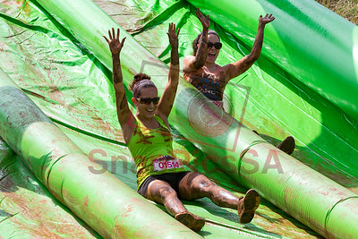 Dirty Girl Mud Run 2016-5025