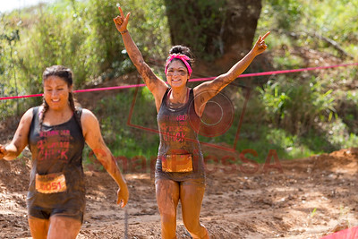 Dirty Girl Mud Run 2016-5339