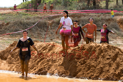 Dirty Girl Mud Run 2016-5390