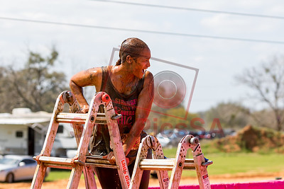 Dirty Girl Mud Run 2016-5601