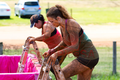 Dirty Girl Mud Run 2016-5572