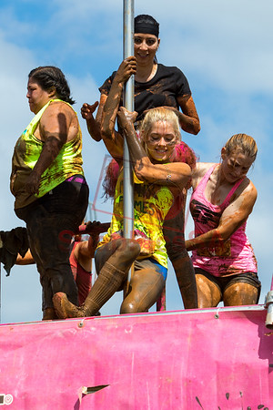 Dirty Girl Mud Run 2016-5073