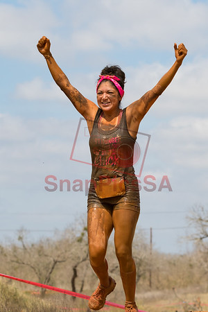 Dirty Girl Mud Run 2016-5305