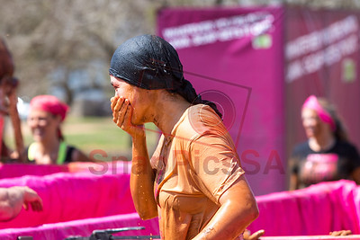 Dirty Girl Mud Run 2016-5606