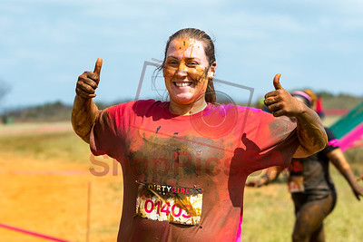 Dirty Girl Mud Run 2016-5108