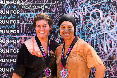 Dirty Girl Mud Run 2016-5692