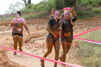 Dirty Girl Mud Run 2016-5312