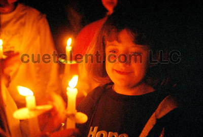 2004 Relay for Life - New Milford