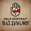 Baltimore Help Portrait