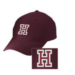 HHS 1