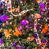 Kennedy Krieger Festival of Trees - 27 Nov 2016